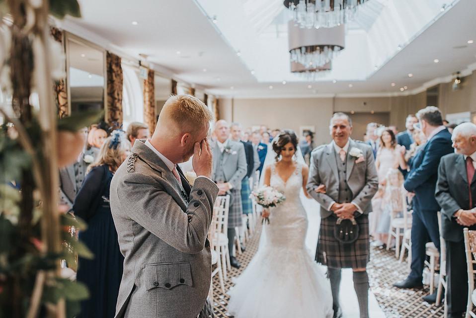 Balbirnie House Hotel, wedding photos, wedding photographer, Glenrothes, Markinch, Scotland, Karol Makula Photography-50.jpg