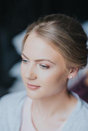 Lana & Mat wedding at Broxmouth Park, wedding photographer Edinburgh, Scotland, Glasgow, Karol Makula Photography-34.jpg