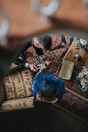 Amy & Chris, Boturich Castle, wedding photos, photographer, Karol Makula Photography, Glasgow, Scotland, Loch Lomond-26.jpg