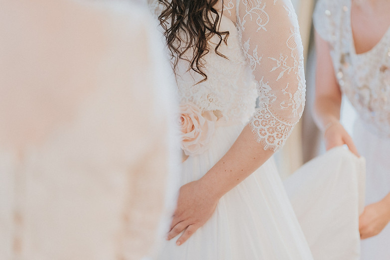 Fingask Castle, wedding photos, wedding photographer, Rait, Perth, Scotland, Karol Makula Photography-26.jpg