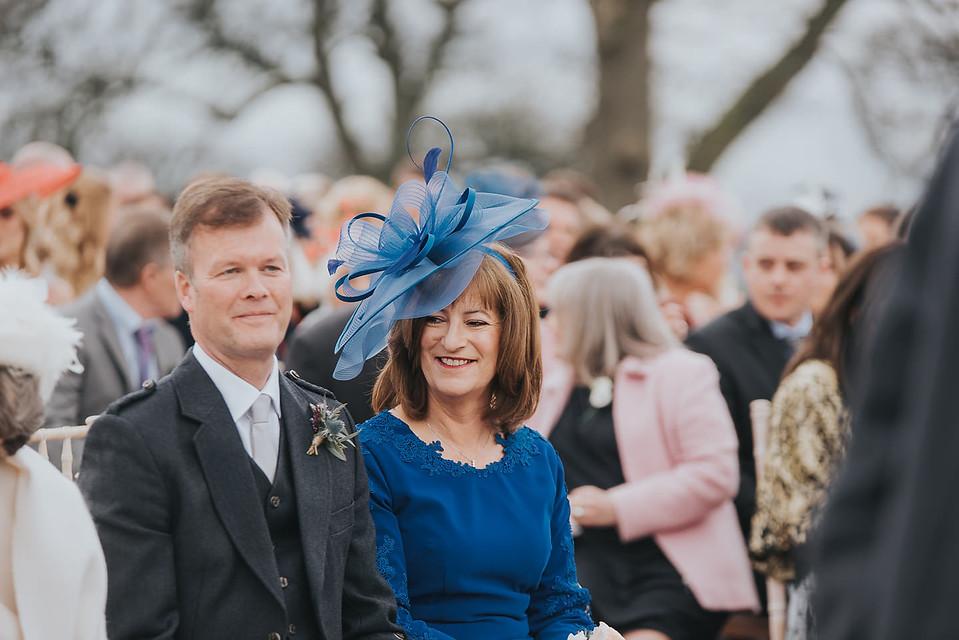 Amy & Chris, Boturich Castle, wedding photos, photographer, Karol Makula Photography, Glasgow, Scotland, Loch Lomond-57.jpg
