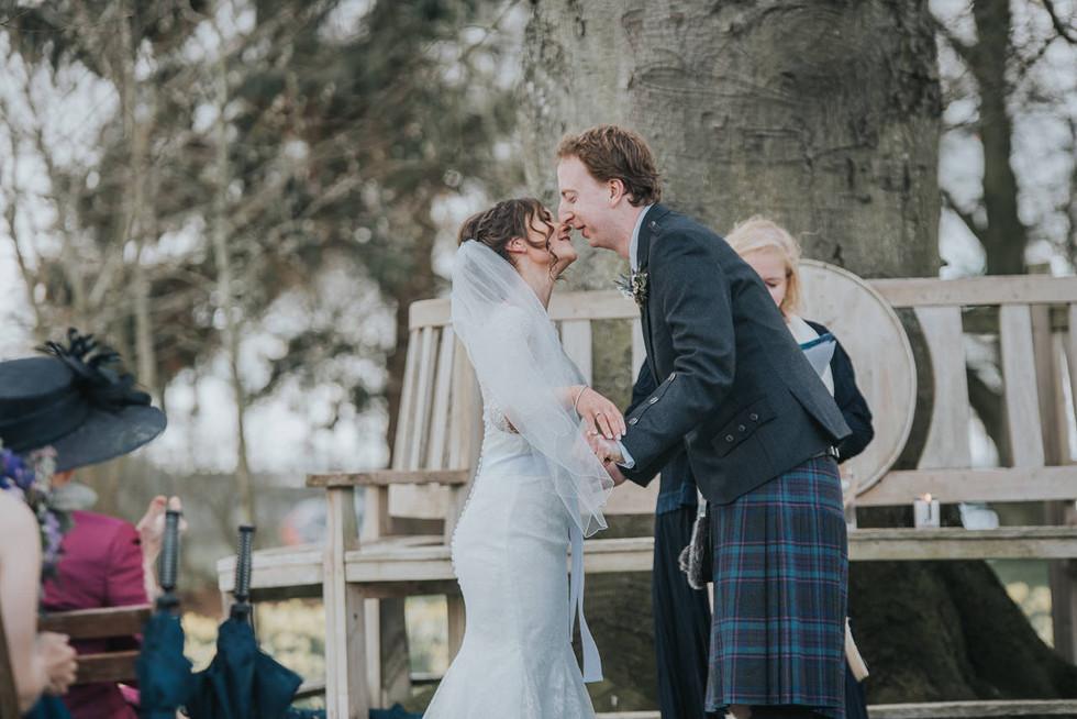 Myres Castle, wedding photos, wedding photographer, Auchtermuchty, Fife, Scotland, Karol Makula Photography-47.jpg