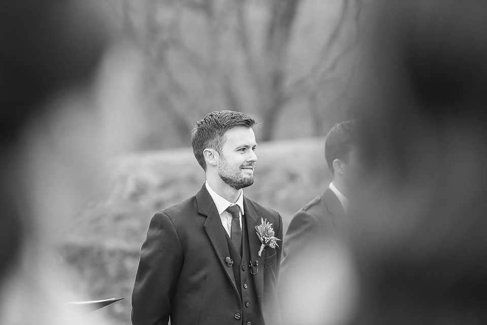 Amy & Chris, Boturich Castle, wedding photos, photographer, Karol Makula Photography, Glasgow, Scotland, Loch Lomond-67.jpg