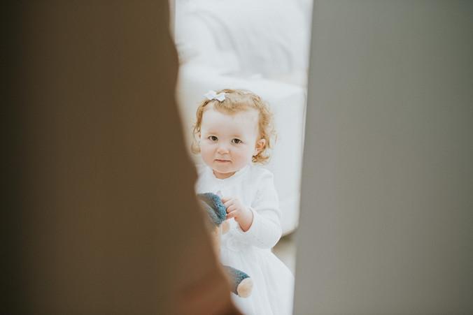 Kinkell Byre, wedding photos, wedding photographer, St Andrews, Scotland, Karol Makula Photography-17.jpg