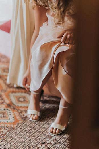 Fingask Castle, wedding photos, wedding photographer, Rait, Perth, Scotland, Karol Makula Photography-16.jpg