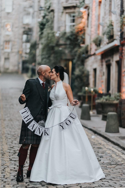 The Caves, wedding photographer, photos, Glasgow, Scotland, Edinburgh, Karol Makula Photography