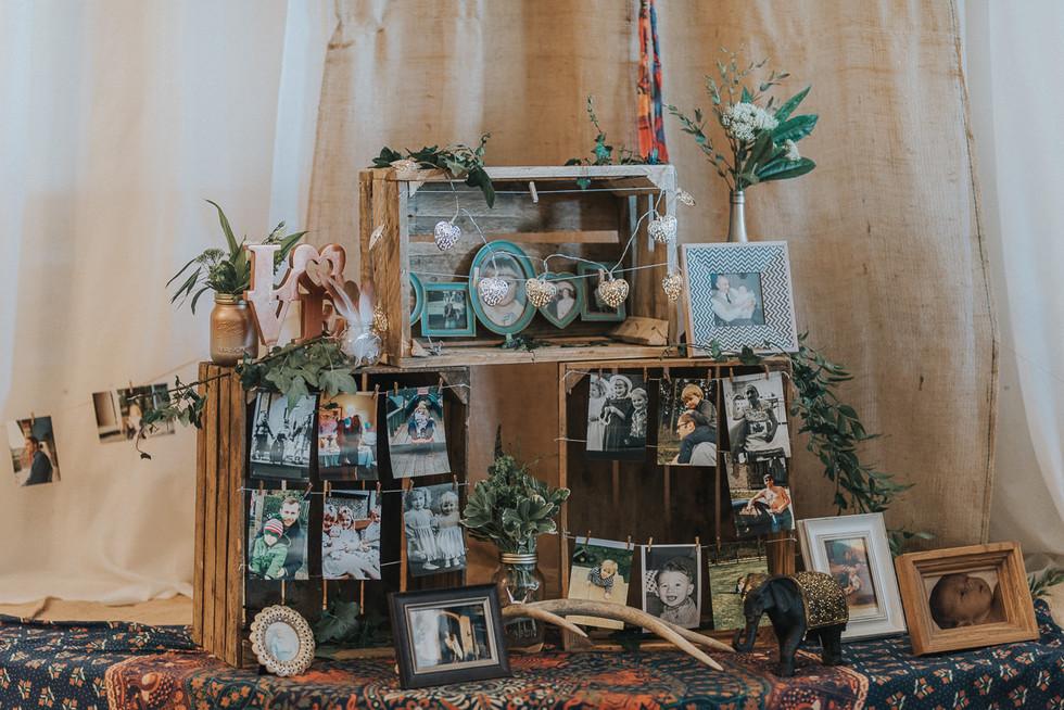Pratis Farm, wedding photos, wedding photographer, Leven, Scotland, Fife, Karol Makula Photography-56.jpg