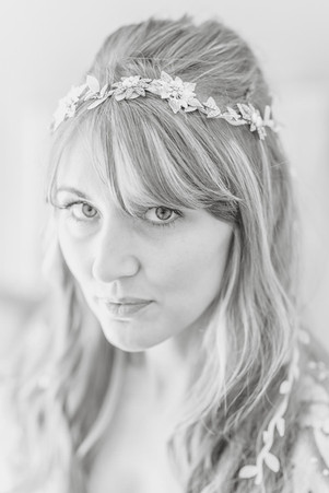Pratis Farm, wedding photos, wedding photographer, Leven, Scotland, Fife, Karol Makula Photography-14.jpg