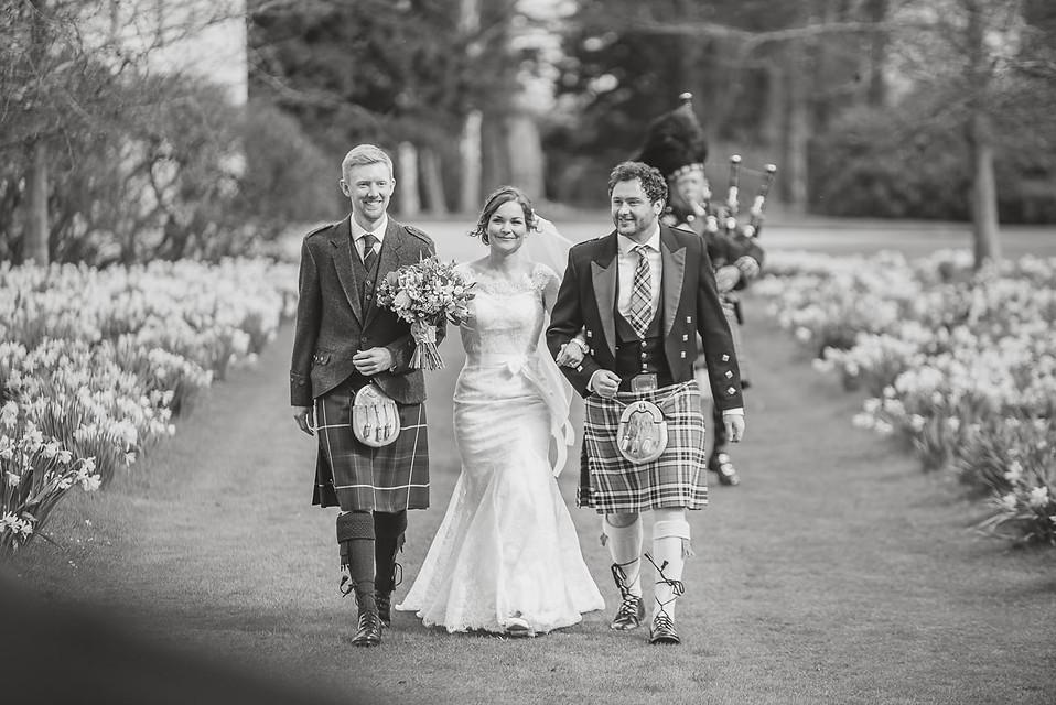 Myres Castle, wedding photos, wedding photographer, Auchtermuchty, Fife, Scotland, Karol Makula Photography-36.jpg