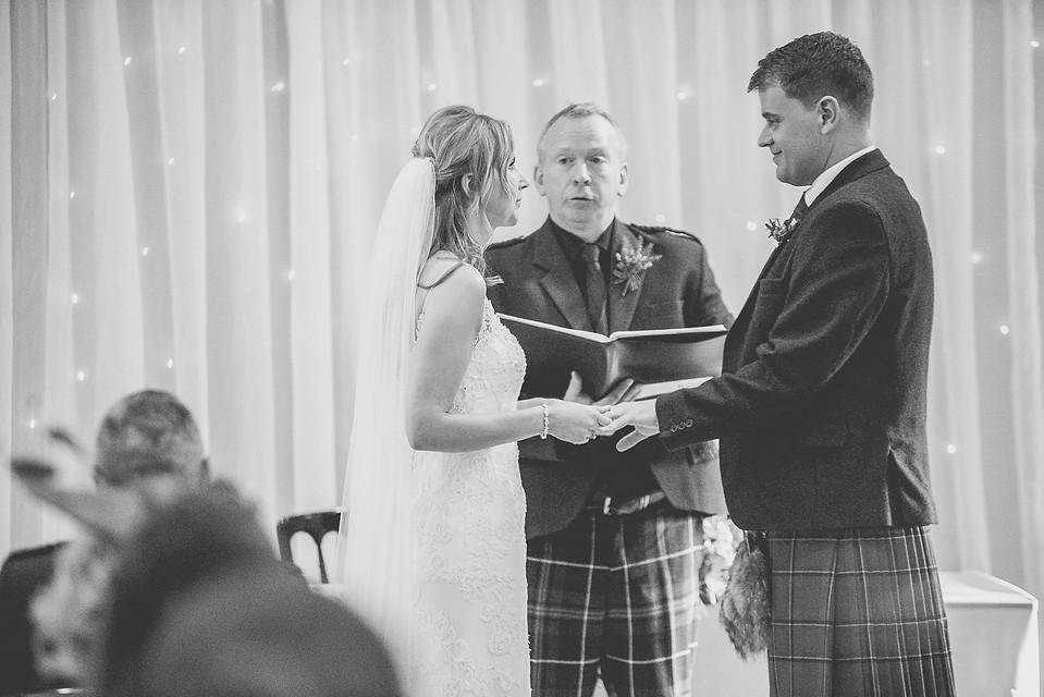 Edinburgh Castle, wedding photos, wedding photographer, Edinburgh, Scotland, Karol Makula Photography-59.jpg