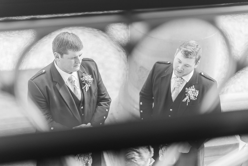 Balbirnie House Hotel, wedding photos, wedding photographer, Glenrothes, Markinch, Scotland, Karol Makula Photography-30.jpg