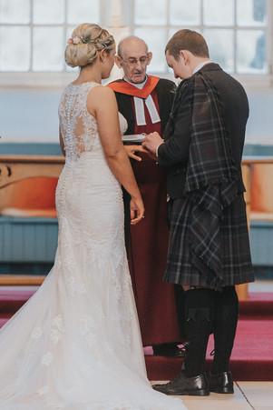 Sarah & David, Prestonfield House, wedding photographer Edinburgh, Scotland, Karol Makula Photography-68.jpg