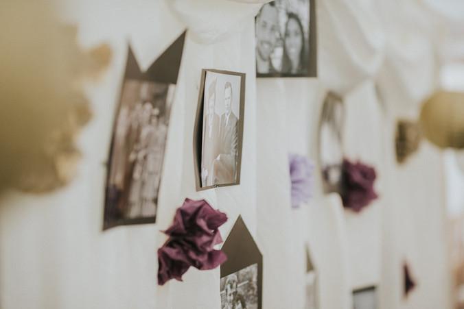 Duntreath Castle, wedding photos, wedding photographer, Blanefield, Glasgow, Scotland, Karol Makula Photography-4.jpg