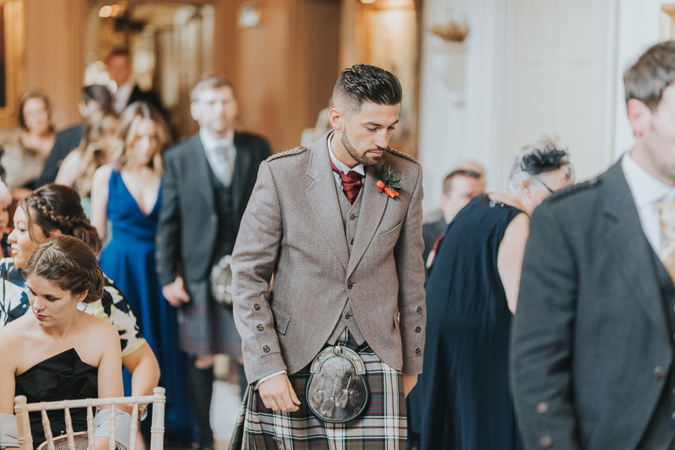 Balbirnie House Hotel, wedding photos, wedding photographer, Glenrothes, Markinch, Scotland, Karol Makula Photography-32.jpg