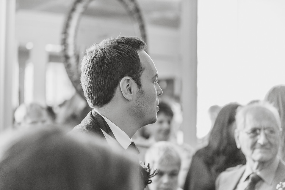 Fingask Castle, wedding photos, wedding photographer, Rait, Perth, Scotland, Karol Makula Photography-36.jpg