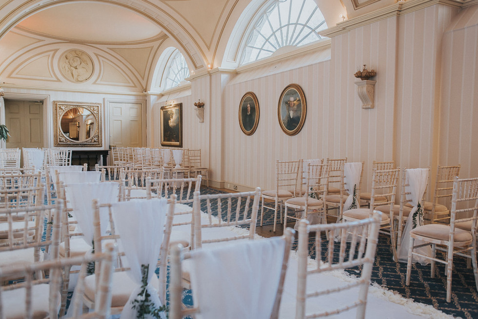 Balbirnie House Hotel, wedding photos, wedding photographer, Glenrothes, Markinch, Scotland, Karol Makula Photography-26.jpg
