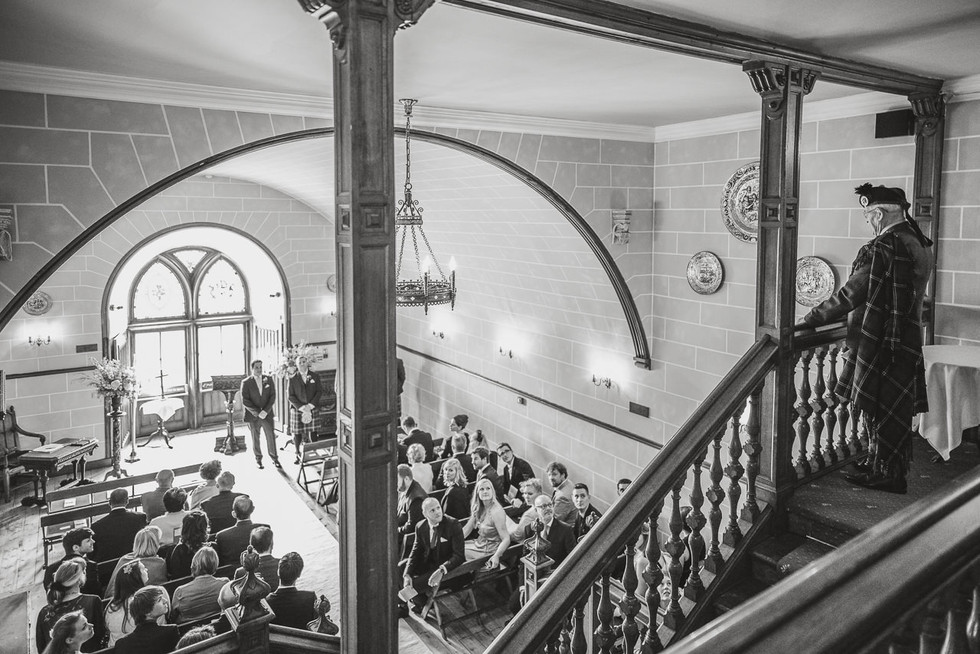 Dalhousie Castle, wedding photos, wedding photographer, Edinburgh, Scotland, Karol Makula Photography-23.jpg
