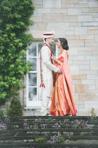 Duntreath Castle, wedding photos, wedding photographer, Blanefield, Glasgow, Scotland, Karol Makula Photography-14.jpg