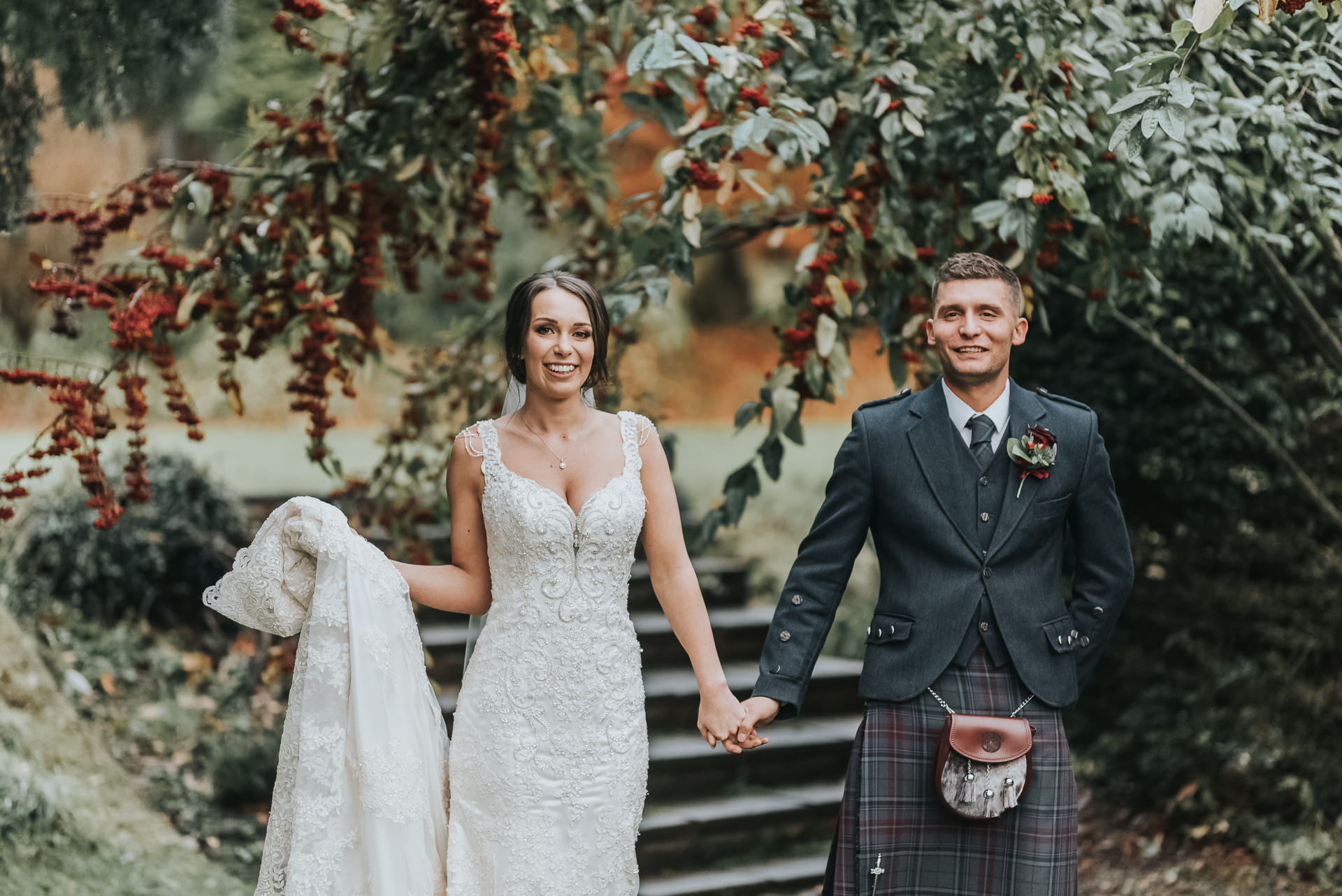 Balbirnie House wedding photos, weddings Balbirnie House, wedding photographer Edinburgh, wedding photographer Scotland, wedding photographer Glasgow, Karol Makula Photography, wedding photography Scotland, Scotland wedding photographer