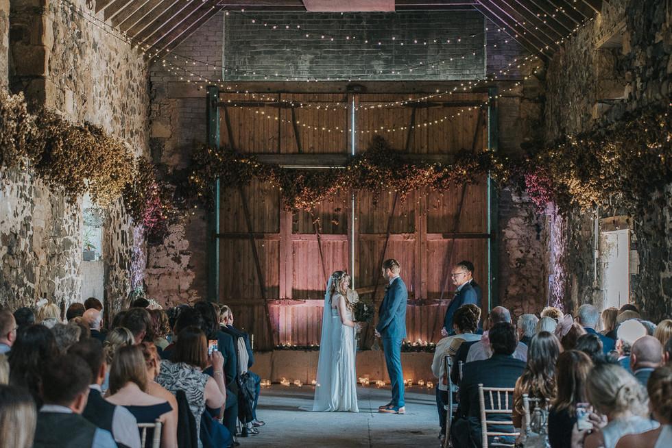 Pratis Farm, wedding photos, wedding photographer, Leven, Scotland, Fife, Karol Makula Photography-39.jpg