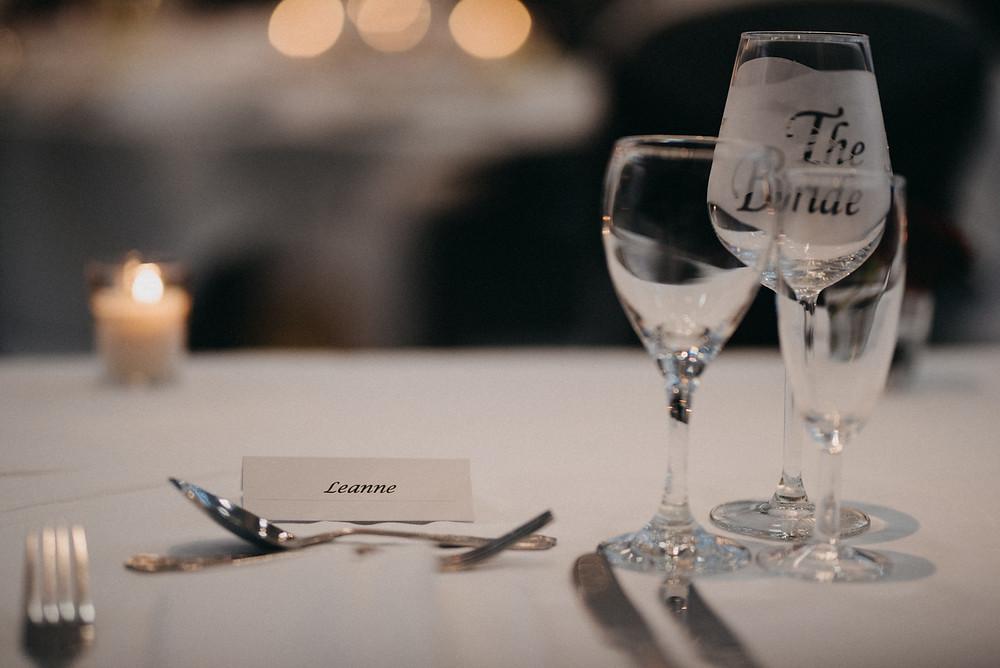 Norton House Hotel, wedding photos, Karol Makula Photography