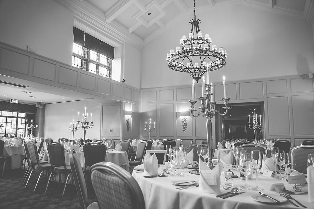 Glasgow University Chapel, Western House Hotel Ayr, Scotland, Karol Makula Photography, wedding photos, photographer