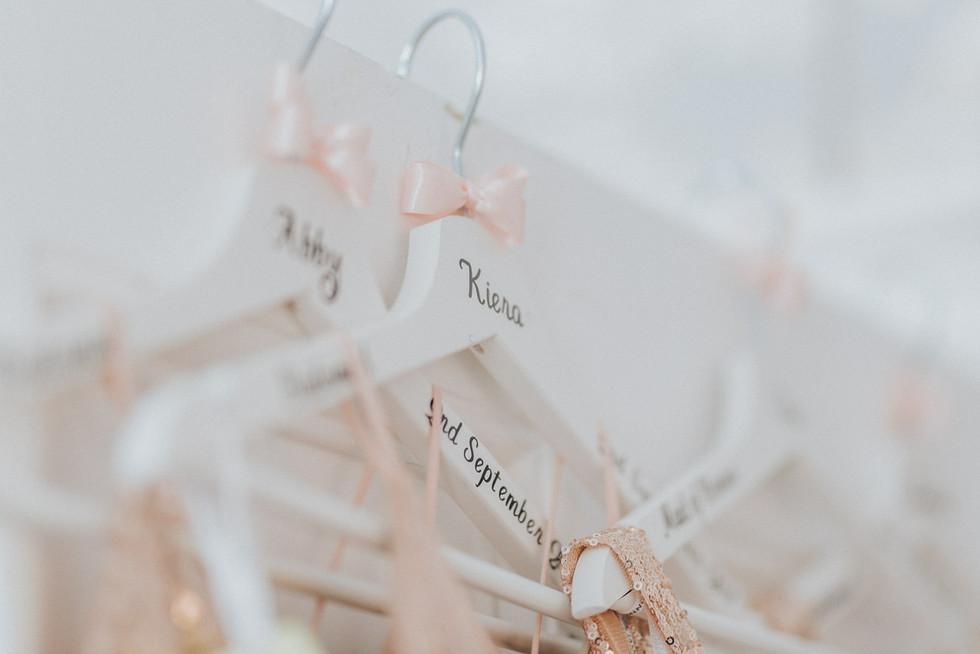 Balbirnie House Hotel, wedding photos, wedding photographer, Glenrothes, Markinch, Scotland, Karol Makula Photography-9.jpg