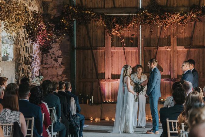 Pratis Farm, wedding photos, wedding photographer, Leven, Scotland, Fife, Karol Makula Photography-42.jpg