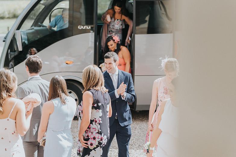 Balbirnie House Hotel, wedding photos, wedding photographer, Glenrothes, Markinch, Scotland, Karol Makula Photography-15.jpg