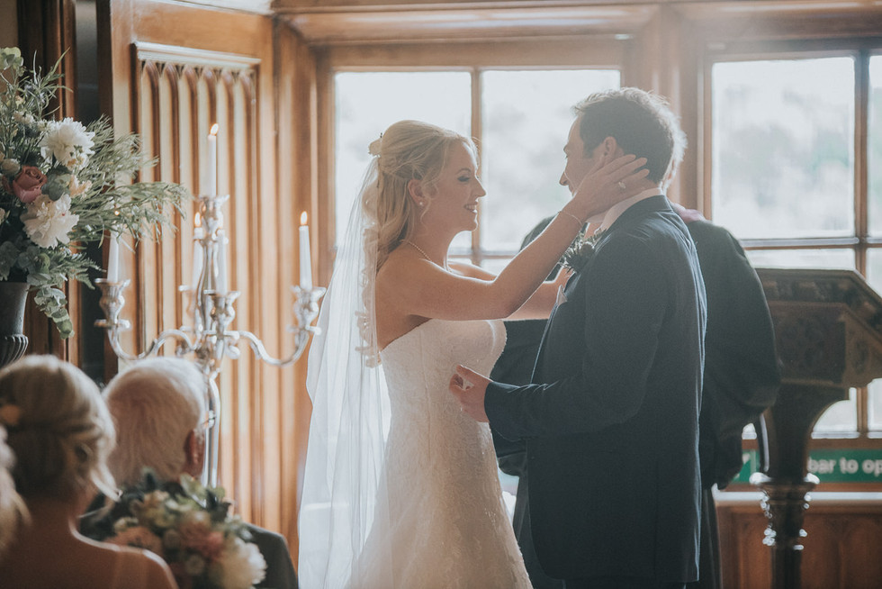 Dalhousie Castle, wedding photos, wedding photographer, Edinburgh, Scotland, Karol Makula Photography-51.jpg