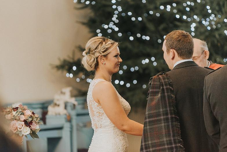 Sarah & David, Prestonfield House, wedding photographer Edinburgh, Scotland, Karol Makula Photography-65.jpg