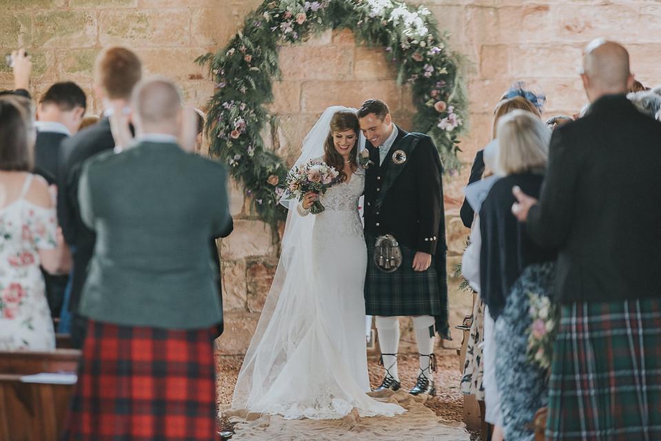 Dunglass Estate, wedding photos, wedding photographer, Cockburnspath, North Berwick, Scotland, Karol Makula Photography-37.jpg