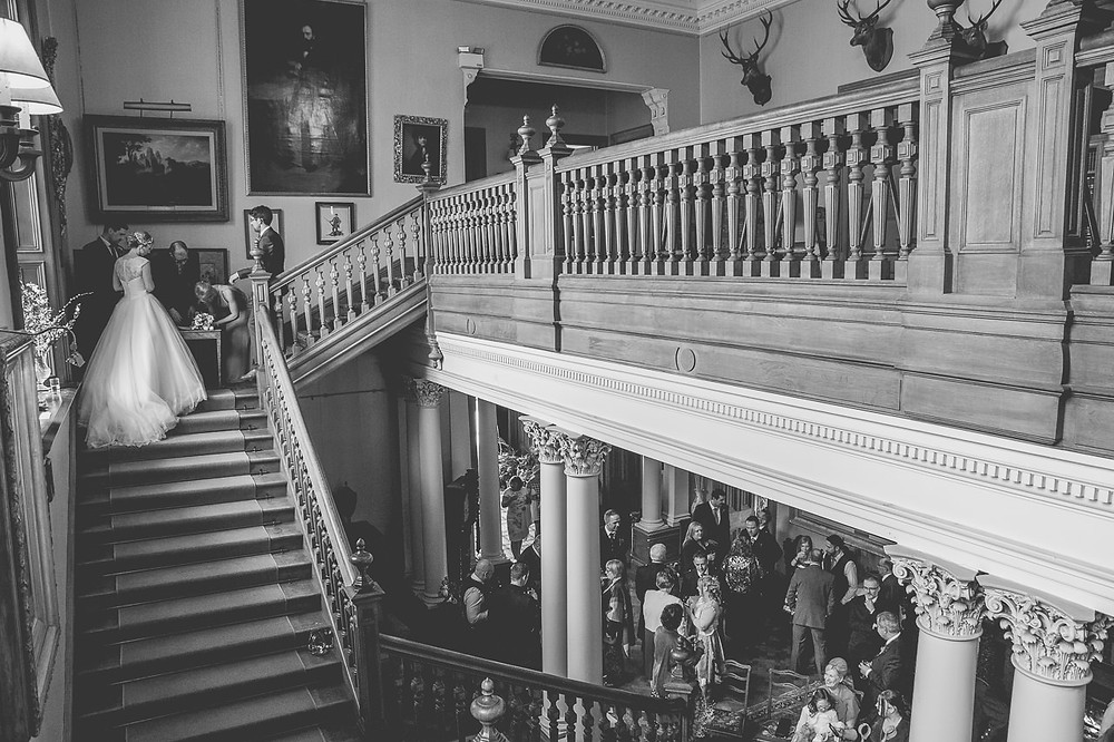 Errol Park, wedding photos, photographer, Errol, Perthshire, Scotland, Karol Makula Photography