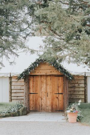 Myres Castle, wedding photos, wedding photographer, Auchtermuchty, Fife, Scotland, Karol Makula Photography-12.jpg