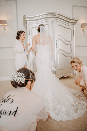 Balbirnie House Hotel, wedding photos, wedding photographer, Glenrothes, Markinch, Scotland, Karol Makula Photography-21.jpg