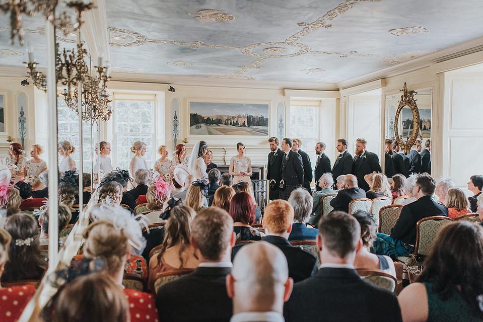 Fingask Castle, wedding photos, wedding photographer, Rait, Perth, Scotland, Karol Makula Photography-43.jpg