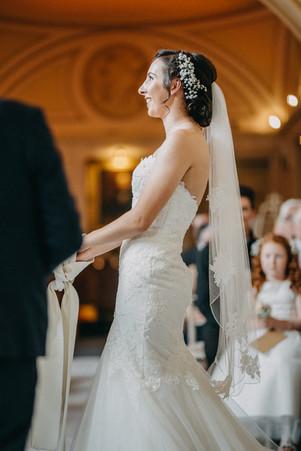 Balbirnie House Hotel, wedding photos, wedding photographer, Glenrothes, Markinch, Scotland, Karol Makula Photography-42.jpg