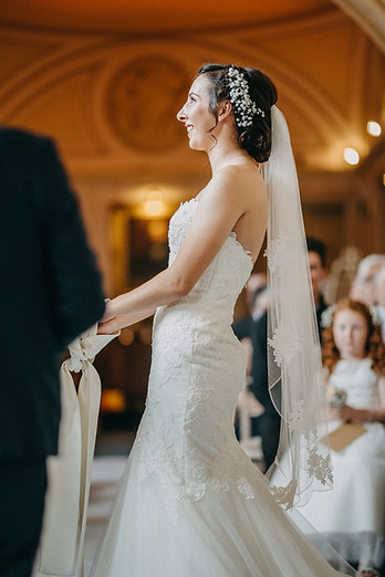 Balbirnie House Hotel, wedding photos, wedding photographer, Glenrothes, Markinch, Scotland, Karol Makula Photography-42.jpg