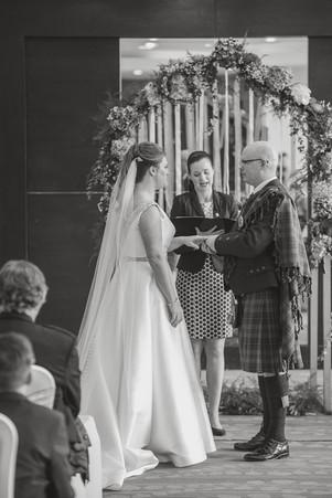 Norton House Hotel, wedding photos, wedding photographer, Edinburgh, Scotland, Karol Makula Photography-40.jpg