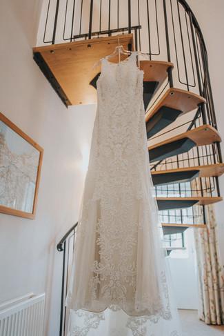 Sarah & David, Prestonfield House, wedding photographer Edinburgh, Scotland, Karol Makula Photography-7.jpg