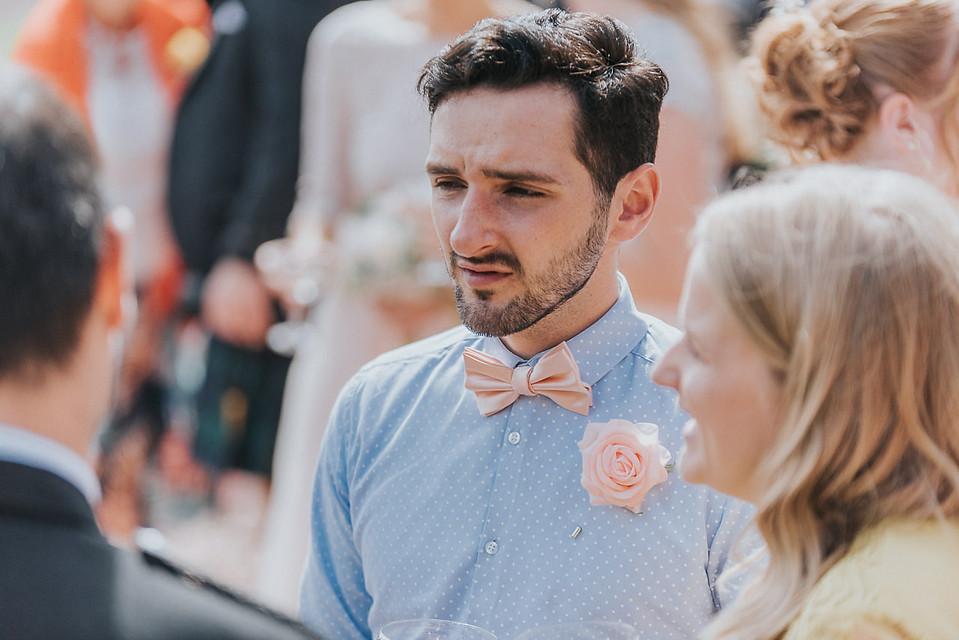 Fingask Castle, wedding photos, wedding photographer, Rait, Perth, Scotland, Karol Makula Photography-57.jpg