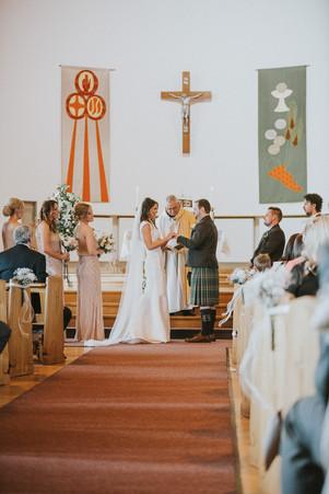 Kinkell Byre, wedding photos, wedding photographer, St Andrews, Scotland, Karol Makula Photography-45.jpg