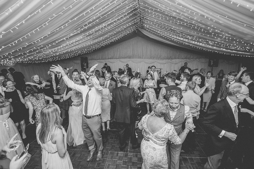 Harburn Estate, wedding photos, photographer, West Calder, Edinburgh, Scotland, Karol Makula Photography