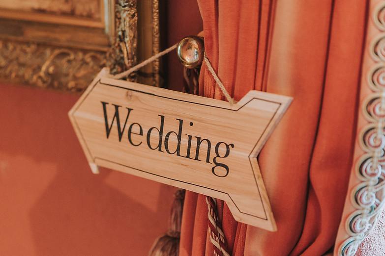 Fingask Castle, wedding photos, wedding photographer, Rait, Perth, Scotland, Karol Makula Photography-11.jpg