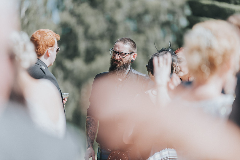 Fingask Castle, wedding photos, wedding photographer, Rait, Perth, Scotland, Karol Makula Photography-59.jpg