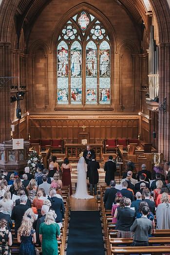 Sophie & Peter wedding at Morningside Parish Church & The Principal Edinburgh George Street, wedding photographer Edinburgh, Scotland, Glasgow, Karol Makula Photography-50.jpg