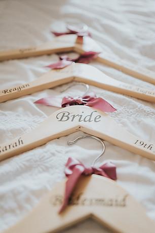 Fingask Castle, wedding photos, wedding photographer, Rait, Perth, Scotland, Karol Makula Photography-1.jpg