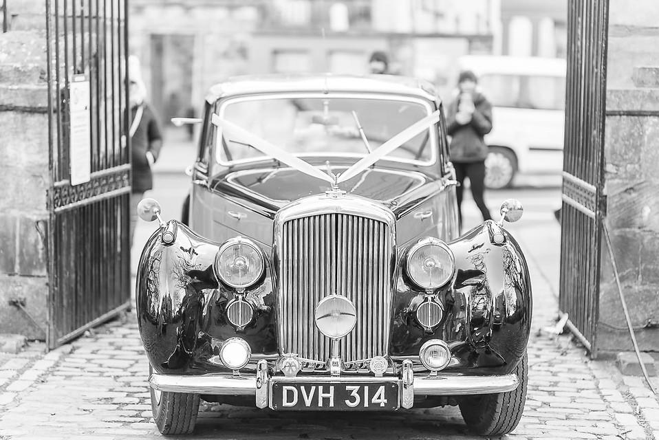 Sarah & David, Prestonfield House, wedding photographer Edinburgh, Scotland, Karol Makula Photography-41.jpg