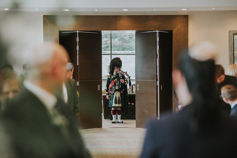 Norton House Hotel, wedding photos, wedding photographer, Edinburgh, Scotland, Karol Makula Photography-33.jpg