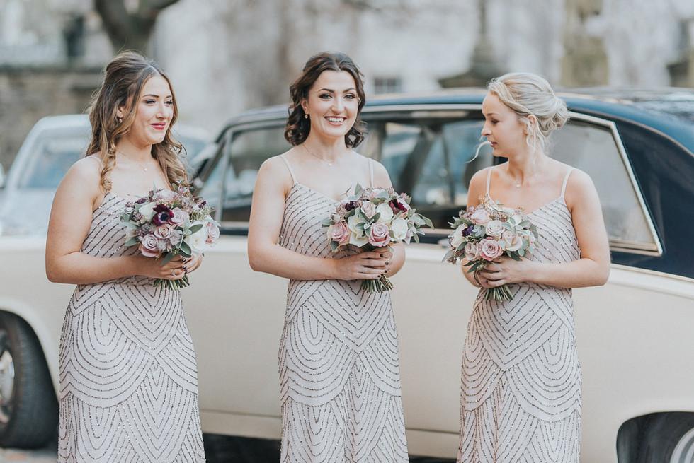 Sarah & David, Prestonfield House, wedding photographer Edinburgh, Scotland, Karol Makula Photography-44.jpg